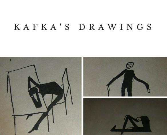 Franz Kafka Museum Prague