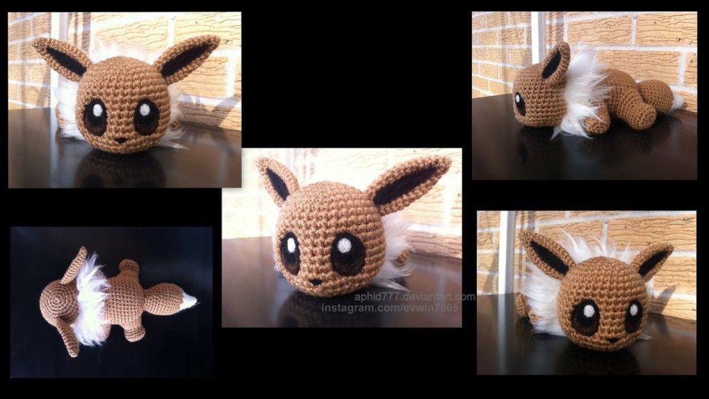 baby_eevee__with_pattern__by_aphid777-d7c56b8