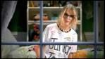 Taylor Swift – You Belong With Me   Videonya Wah!