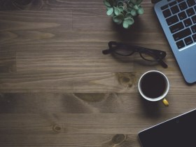 Ayo Ikutan Post-A-Day! | Solusi Cerdas Untuk Blogger