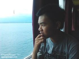 Kembali Dari Liburan | trip-to-Bali