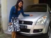 Mobil 3
