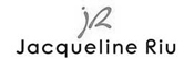 jacqueline-rie