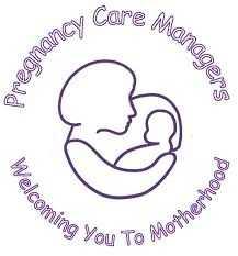 Pemeliharaan Kehamilan