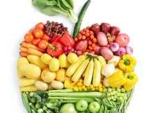 Malabsorbsi Makanan : Gejala, Diagnosis dan Pengobatan