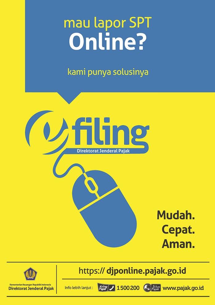 Iklan e-filing 2016_0