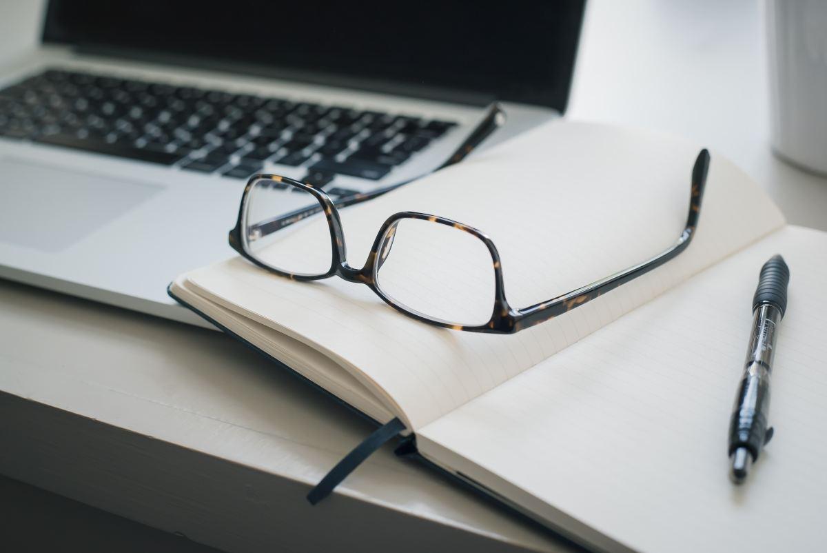 Cara Mendapatkan SKD Dengan Cara Online