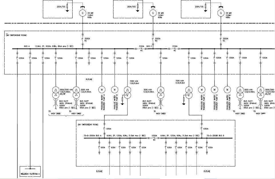 Wiring Diagram Loop Lighting On Wiring Images Free Download