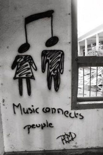 Musik anak-anak
