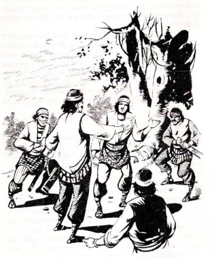 Kerajaan Sunda