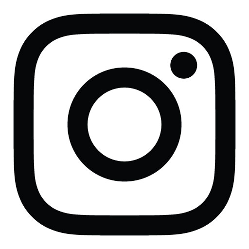 Instagram icon photo logo vector download