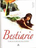 Bestiario, de Agustin Celis y Alejandra Ramírez