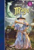 Manual del Mago, de Agustín Celis y Alejandra Ramírez