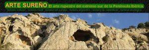 El arte rupestre del extremo sur de la Península Ibérica