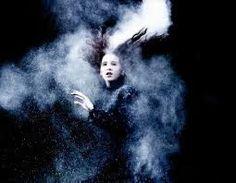 La reina de las hadas - Henry Purcell