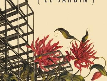 """Algunos puntos de """"La torre y el jardín"""""""