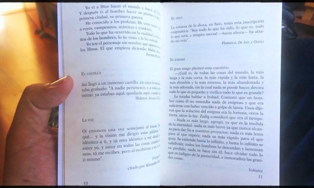 Bibliotecario II