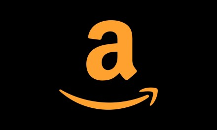 Amazonario