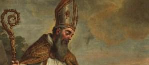 Agustín y analogías Trinitarias