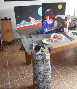 longboard-salome-1-copia