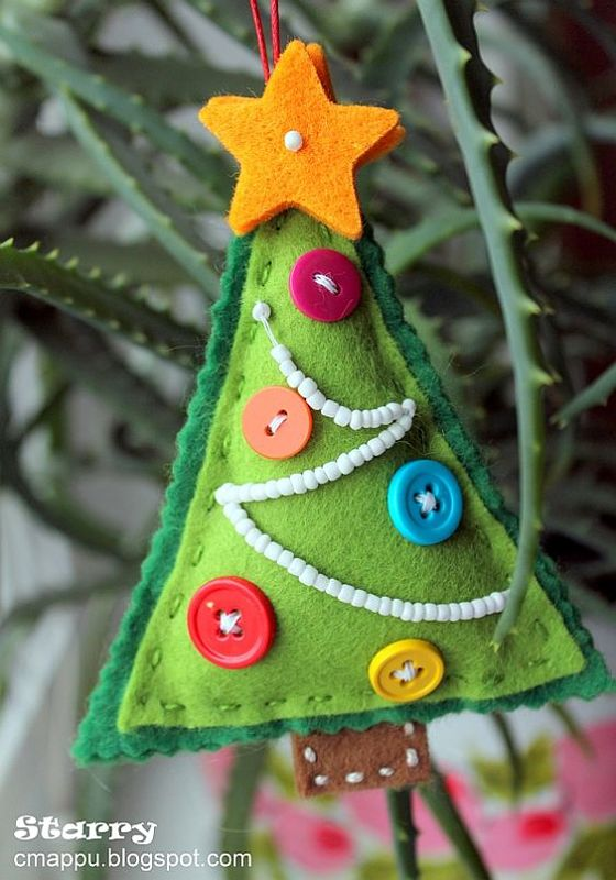 poner el árbol de Navidad