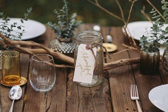 cómo organizar una cena romántica