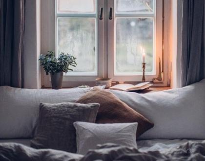 dormir en menos de 90 segundos