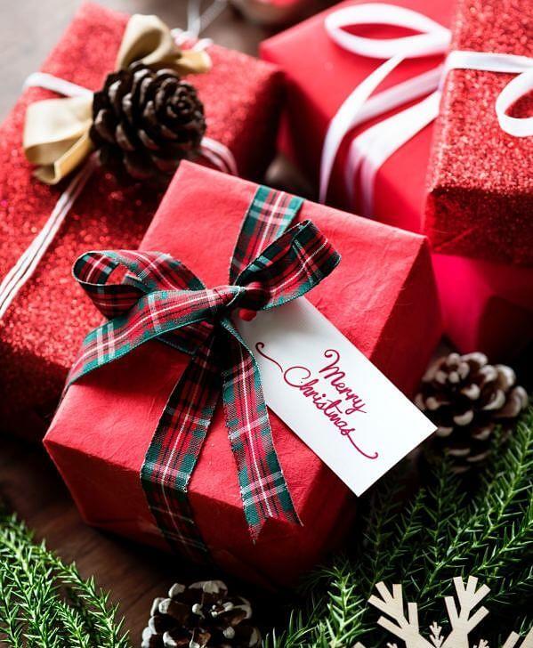 planes navideños