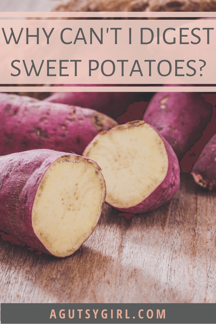 Can Sweet Potatoes Cause Gas In Babies : sweet, potatoes, cause, babies, Reasons, Might, Digest, Sweet, Potatoes, Gutsy, Girl®