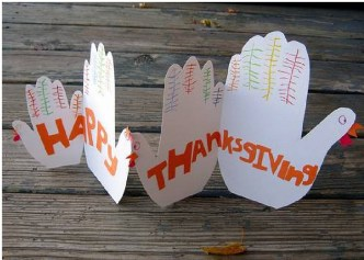 happy-thanksgiving-craft-cards