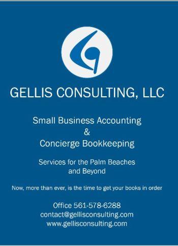 Gellis Consulting