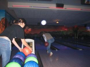 Bowling 006