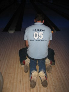 Bowling 015