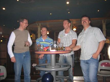 Bowling 030