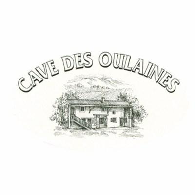 Cave des Oulaines