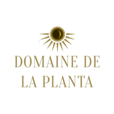 Domaine de la Planta