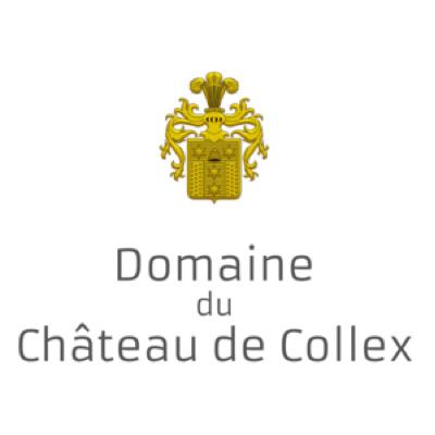 Domaine du Château de Collex