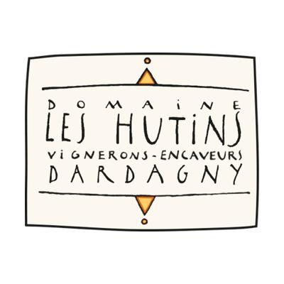 Domaine Les Hutins