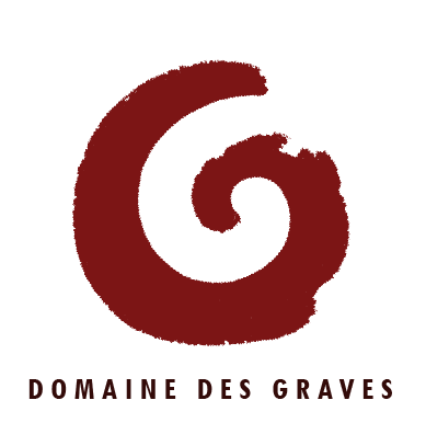 Domaine des Graves