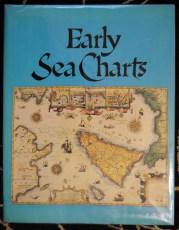 Early Sea Charts