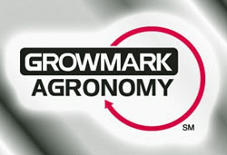 growmark-agronomy