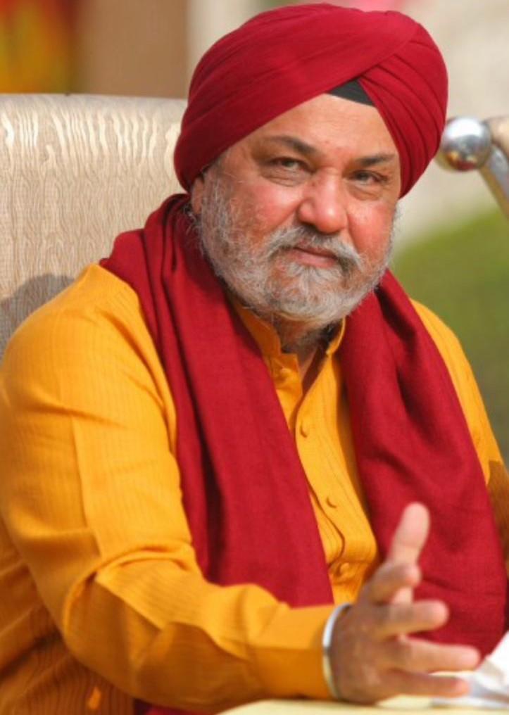 Aazim Kohli