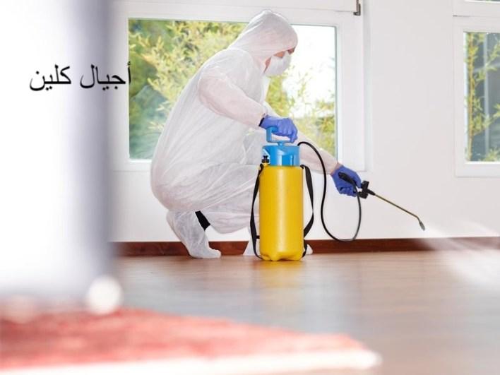 شركة مكافحة حشرات بجدة ورش مبيدات 0557090299