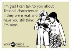 love-fictional-characters