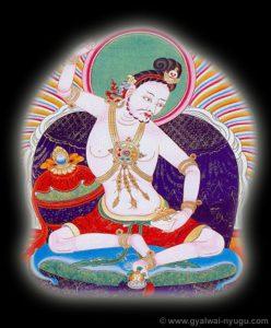 Shri Singha