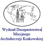 Wydział Duszpasterstwa Misyjnego Archidiecezji Krakowskiej