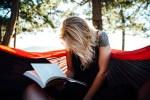 Die Bildungskarenz in Österreich erfolgreich beantragen