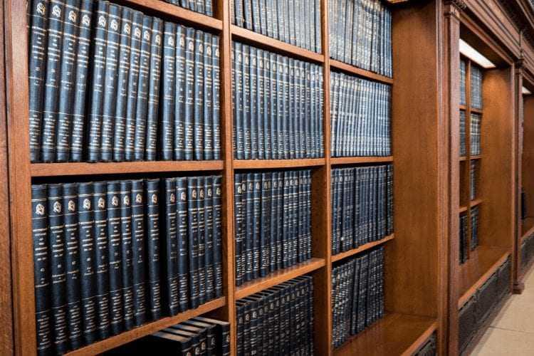 הקפאת הליכים | עורך דין הקפאת הליכים