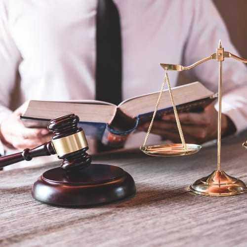 תביעה קטנה | עורך דין לתביעה קטנה | עורך דין לתביעות קטנות
