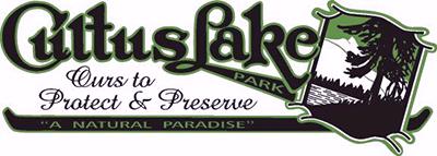 Cultus Lake Park